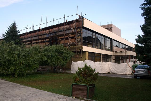 rekonstrukcia-domu-kultury-2010-10.jpg