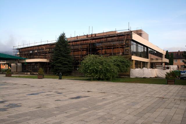 rekonstrukcia-domu-kultury-2010-11.jpg