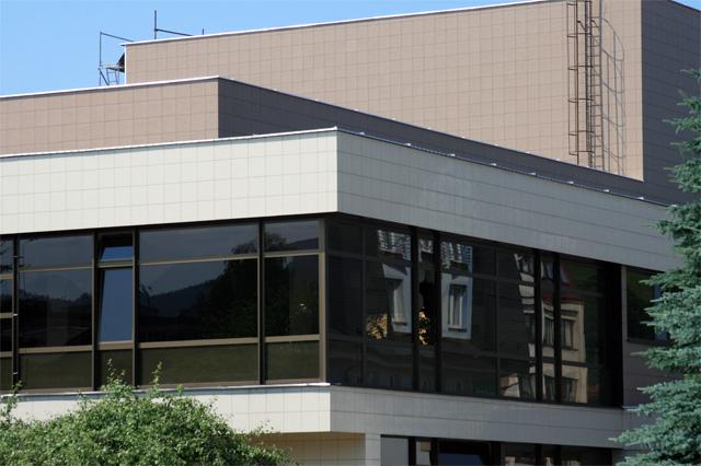 rekonstrukcia-domu-kultury-2010-8.jpg