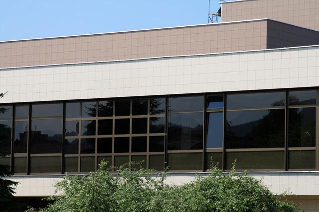 rekonstrukcia-domu-kultury-2010-9.jpg