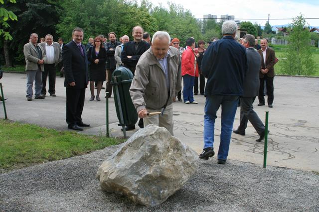 rekonstrukcia-plvarane-vystavba-kupaliska-2010-14.jpg