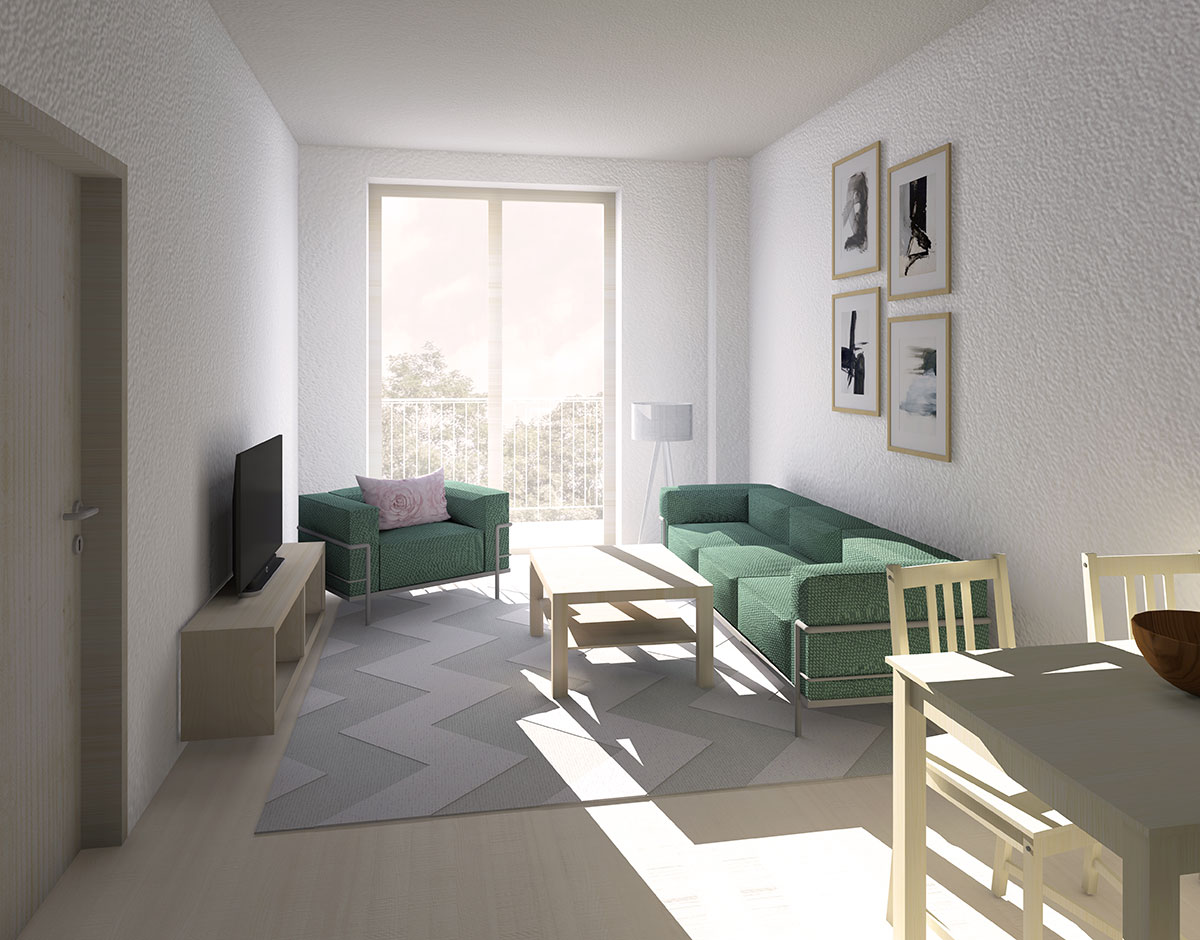 rezidencia-komenskeho-bytovy-dom-2018-knm-2.jpg