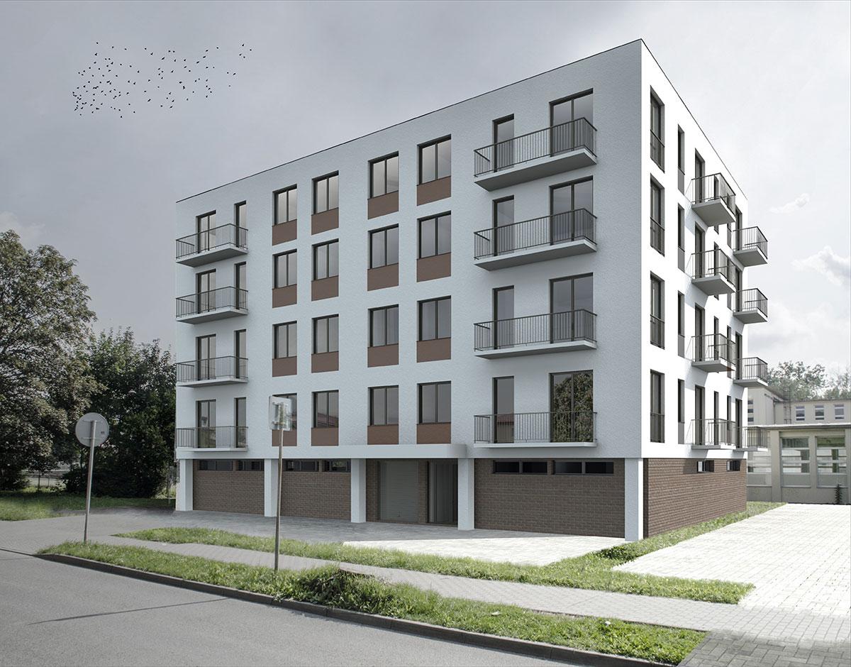 rezidencia-komenskeho-bytovy-dom-2018-knm-4.jpg