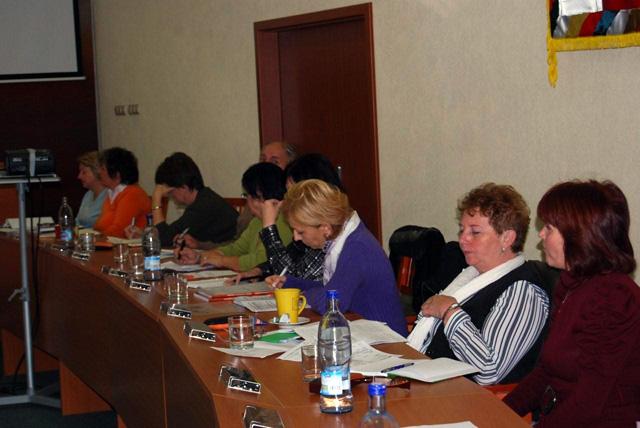 riaditelia-skol-2009-cadca-4.jpg
