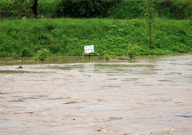 riaka-kysuca-hroziace-zaplavy-2010-8.jpg