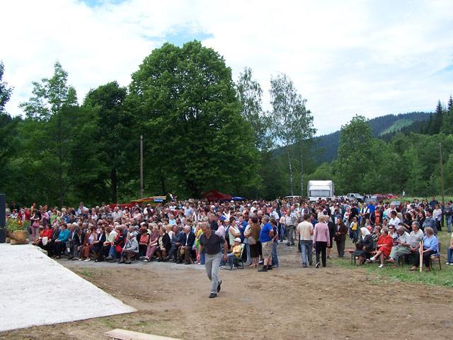 riecnica-harvelka-2006-1.jpg