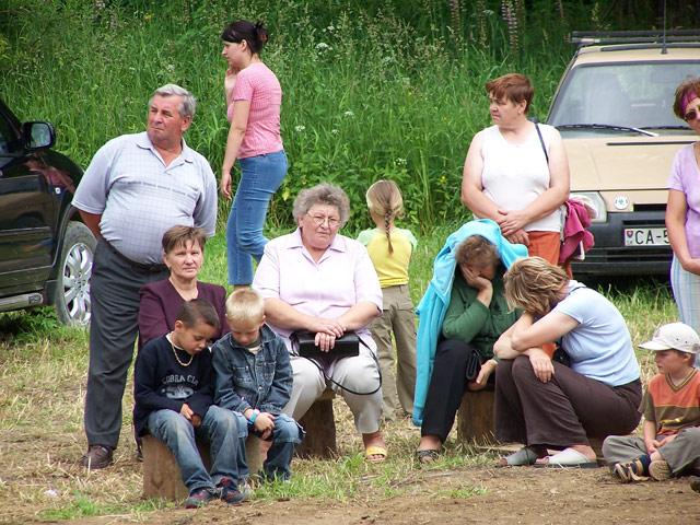 riecnica-harvelka-2006-14.jpg