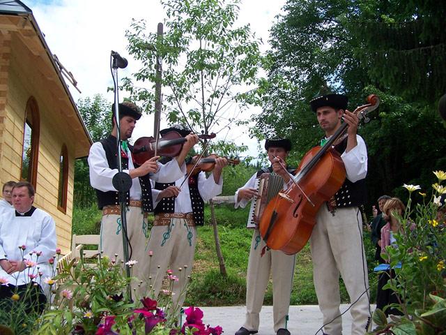 riecnica-harvelka-2006-16.jpg