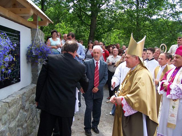 riecnica-harvelka-2006-18.jpg