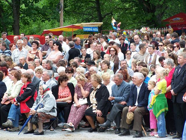 riecnica-harvelka-2006-2.jpg