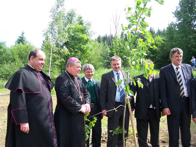 riecnica-harvelka-2006-26.jpg