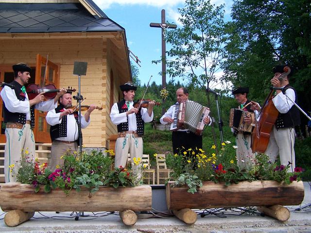 riecnica-harvelka-2006-28.jpg