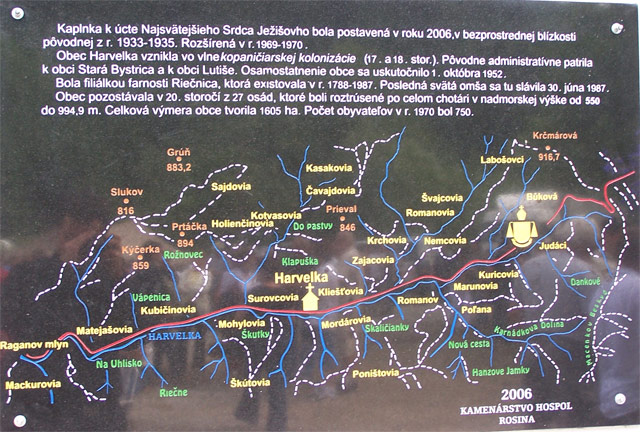 riecnica-harvelka-2006-29.jpg