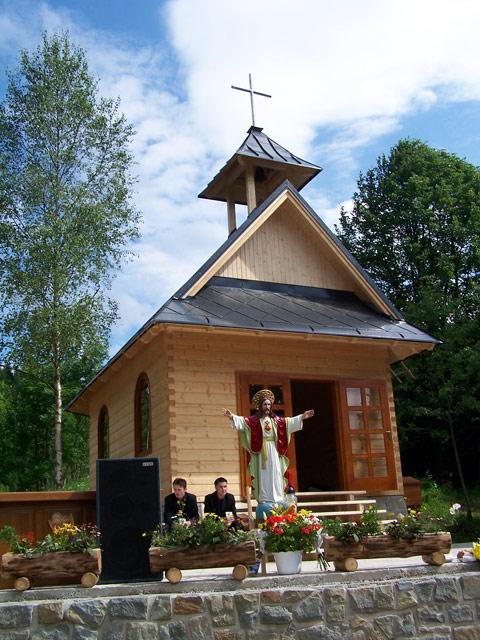 riecnica-harvelka-2006-31.jpg