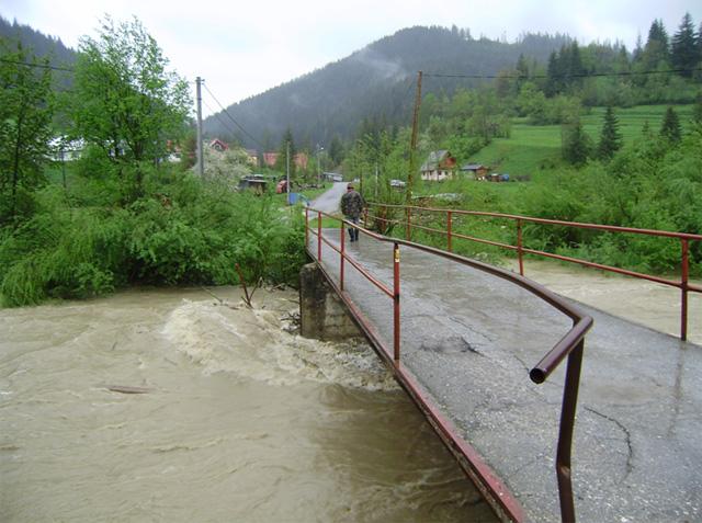 rieka-bystrica-nova-bystrica-2010-1.jpg