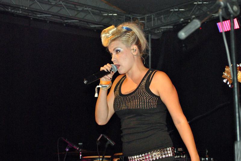 rockness-2013-10.jpg