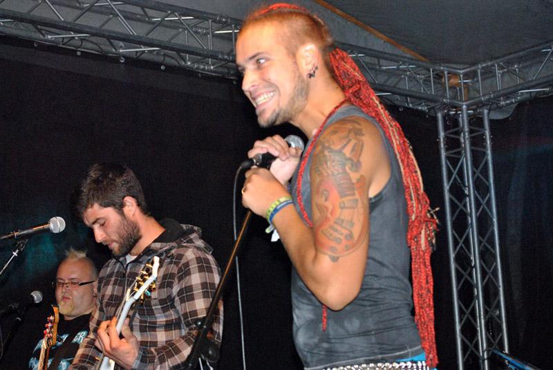 rockness-2013-11.jpg