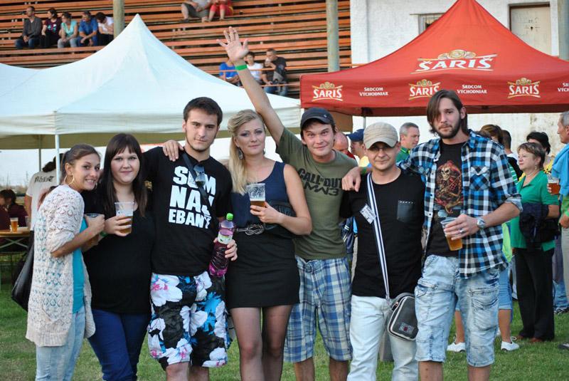 rockness-2013-14.jpg