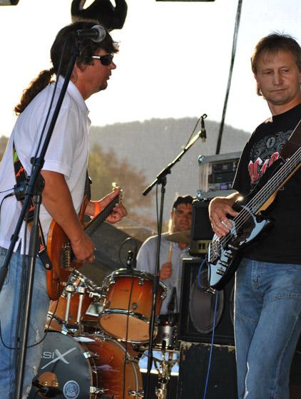 rockness-2013-16.jpg