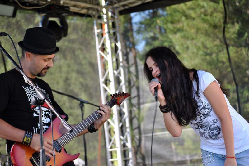 rockness-2013-19.jpg