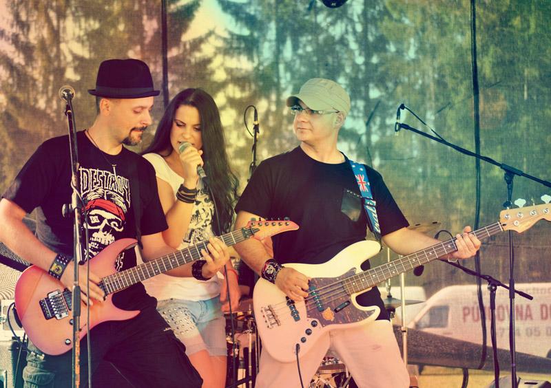 rockness-2013-2.jpg