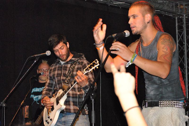 rockness-2013-4.jpg