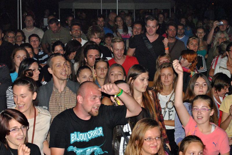 rockness-2013-6.jpg