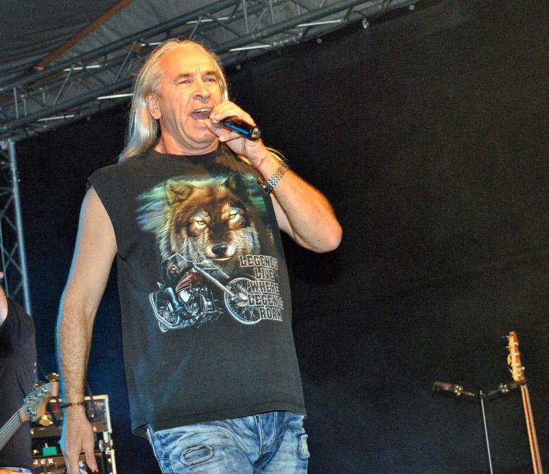 rockness-2013-8.jpg