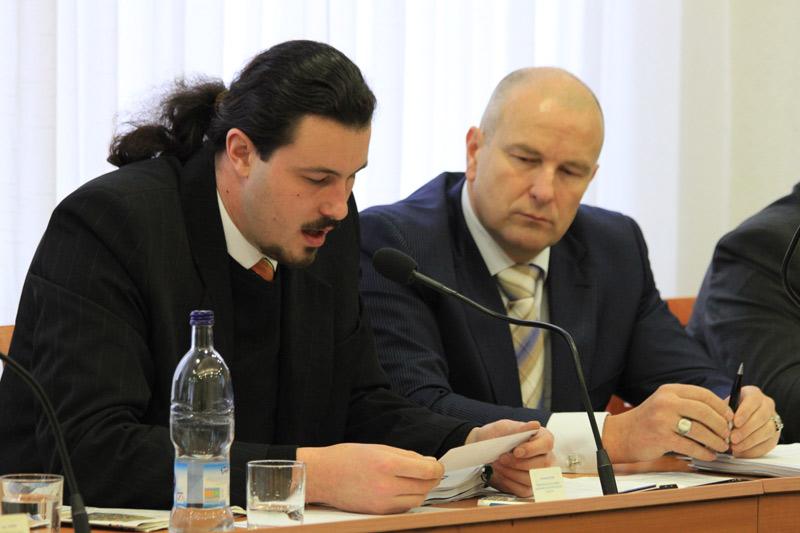 rokovanie-mestskeho-zastupitelstva-2011-12-1.jpg