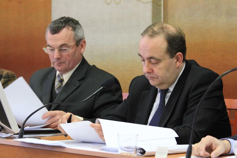 rokovanie-mestskeho-zastupitelstva-2011-12-10.jpg