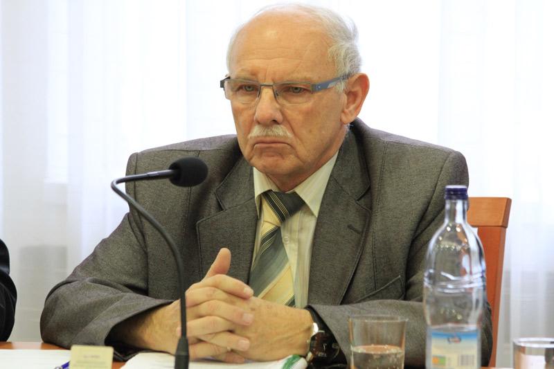 rokovanie-mestskeho-zastupitelstva-2011-12-11.jpg