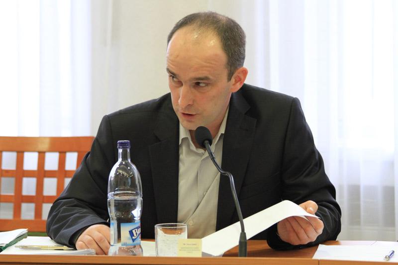 rokovanie-mestskeho-zastupitelstva-2011-12-12.jpg