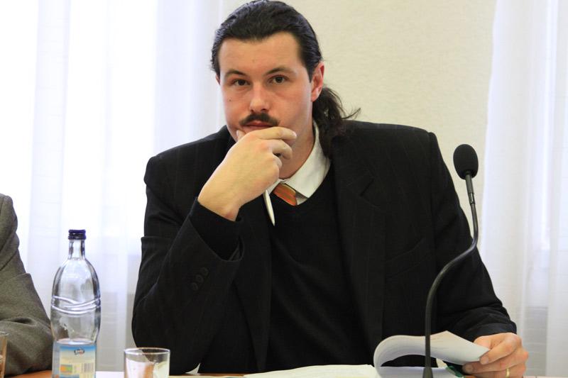 rokovanie-mestskeho-zastupitelstva-2011-12-14.jpg