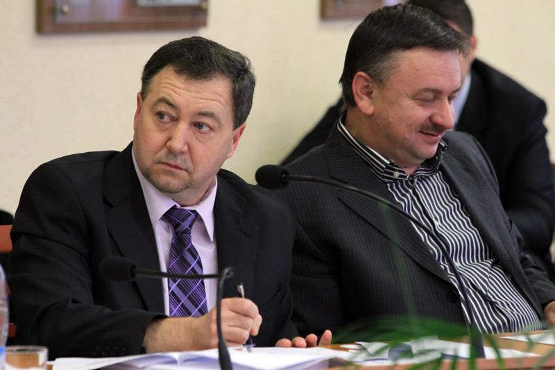 rokovanie-mestskeho-zastupitelstva-2011-12-15.jpg