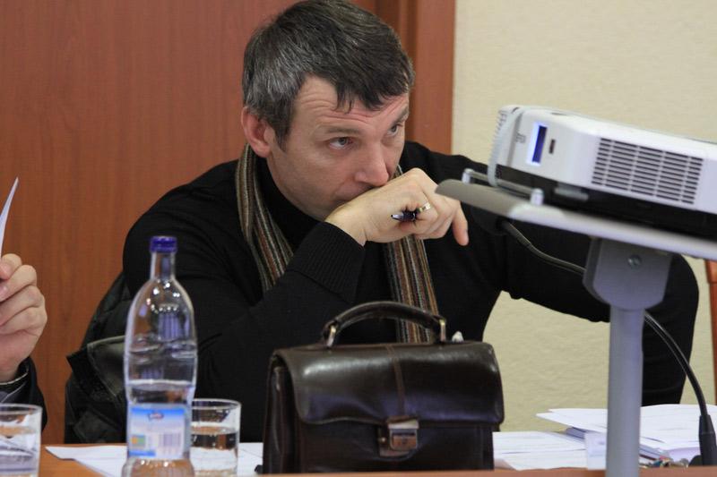 rokovanie-mestskeho-zastupitelstva-2011-12-16.jpg