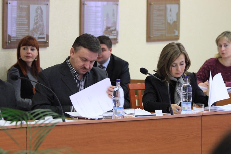 rokovanie-mestskeho-zastupitelstva-2011-12-17.jpg
