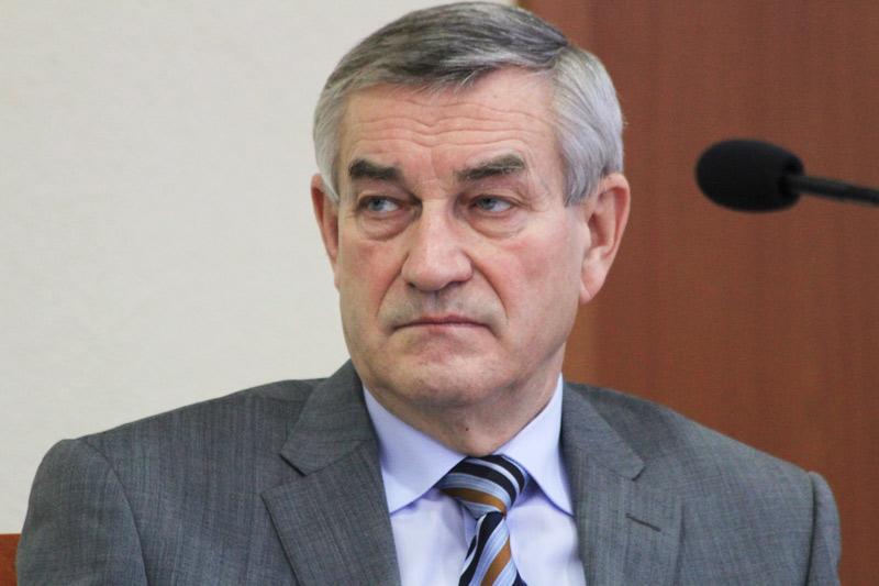 rokovanie-mestskeho-zastupitelstva-2011-12-18.jpg