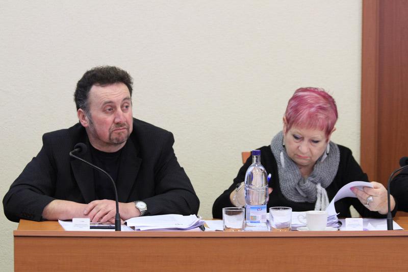 rokovanie-mestskeho-zastupitelstva-2011-12-2.jpg