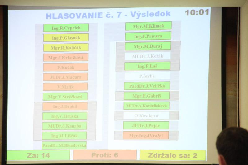 rokovanie-mestskeho-zastupitelstva-2011-12-20.jpg