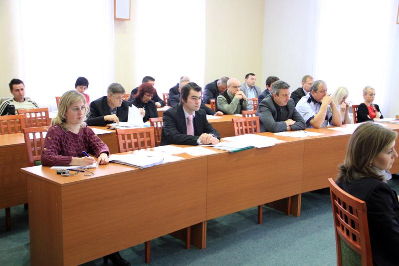 rokovanie-mestskeho-zastupitelstva-2011-12-4.jpg