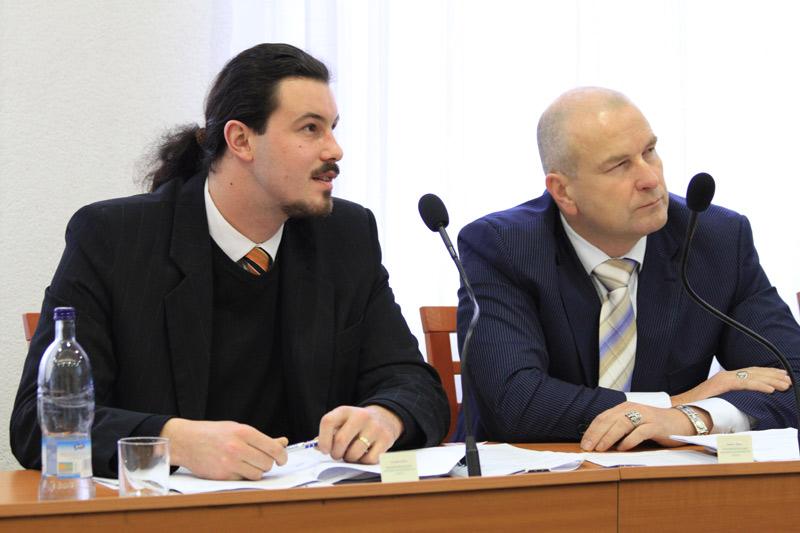 rokovanie-mestskeho-zastupitelstva-2011-12-7.jpg