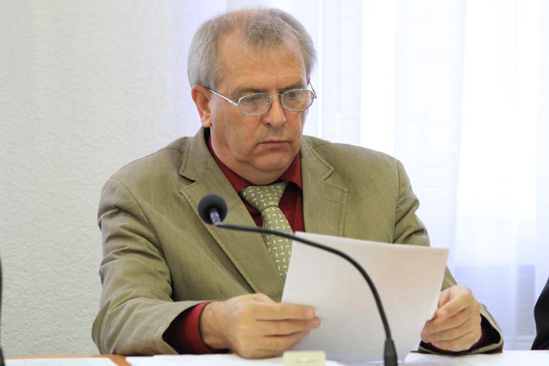 rokovanie-mestskeho-zastupitelstva-2011-12-9.jpg