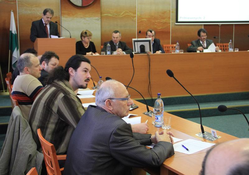 rokovanie-mestskeho-zastupitelstva-2012-01-11.jpg