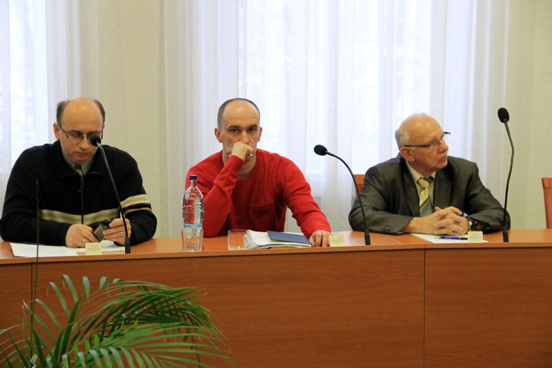 rokovanie-mestskeho-zastupitelstva-2012-01-4.jpg