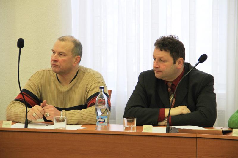 rokovanie-mestskeho-zastupitelstva-2012-01-6.jpg