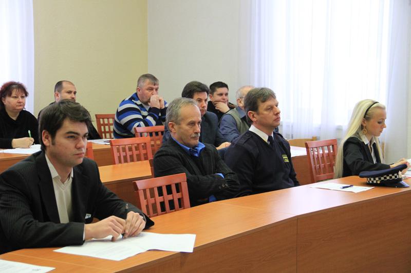 rokovanie-mestskeho-zastupitelstva-2012-01-8.jpg
