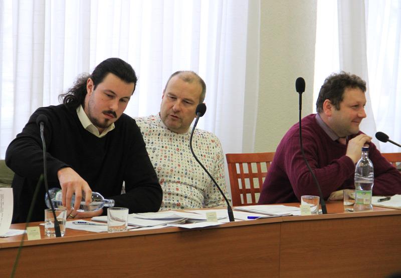 rokovanie-mestskeho-zastupitelstva-2012-16-2-10.jpg