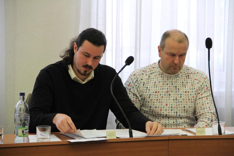 rokovanie-mestskeho-zastupitelstva-2012-16-2-3.jpg