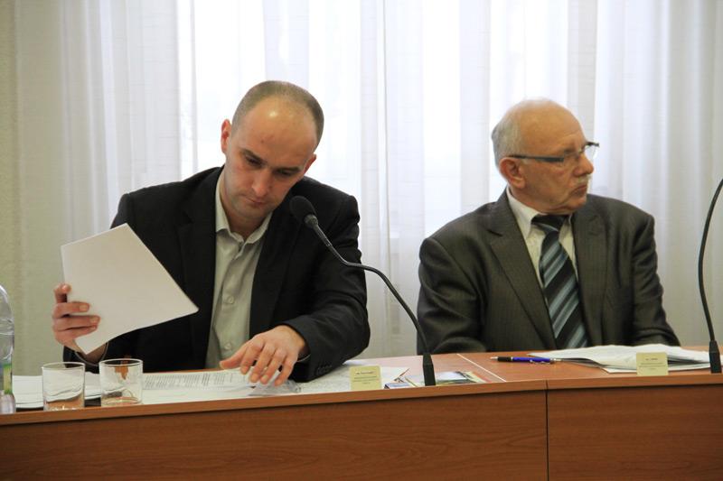 rokovanie-mestskeho-zastupitelstva-2012-16-2-6.jpg