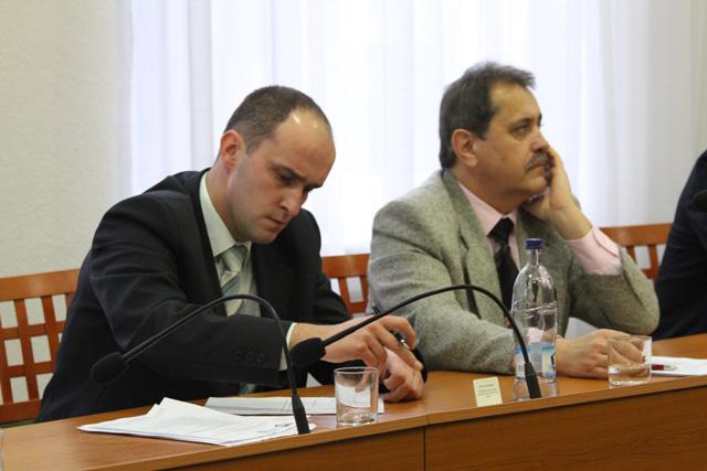rokovanie-mestskeho-zastupitelstva-v-cadci-14-1-2011-11.jpg